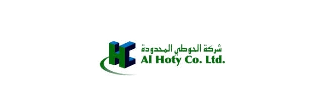 Al Hoty Co Ltd - Saudi Arabia